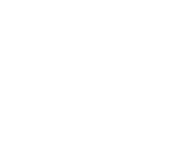 Lake-House-Logo (White)